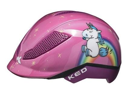 Casco de equitación Ked Pina