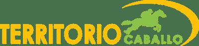 Territorio Caballo Logo